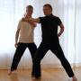 VORTRAG u Diskussion: Berühren, berührt sein, bewegt sein – Perspektiven der Integrativen Budōtherapie image